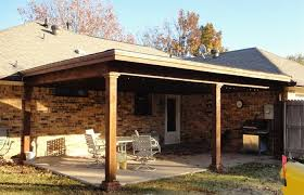 Hip roof patio cover plans Hip Style Hip Roof Patio Cover Plans Innovative On Home Throughout And Ridge Covers Line Bristol Urnu Hip Roof Carports Innovation Pixelmari Back Patio Carport Gable