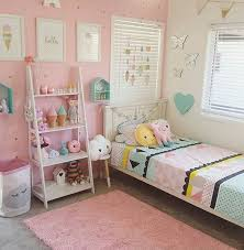Themes For Girls Rooms Captivating Girls Room Wall Ideas For Decals  Majestichondasouth Design Inspiration