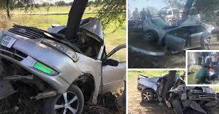 British Man, Raja Gulraiz, 53, Died in a Horrific Car Accident in ...