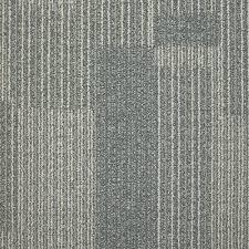 Tiles More Views Modern Floor Tiles Modern Carpet Tiles Texture