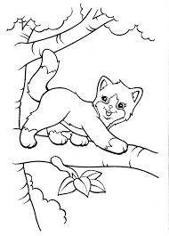 Small Picture Printable lisa frank coloring pages puppy ColoringStar