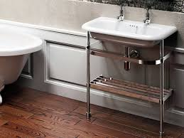 Bathroom Sink Stand : Choose Bathroom Sink Stand or Other ...