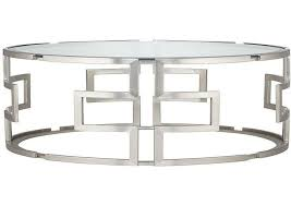 coffee table coffee tables ideas barrier sealers silver glass coffee table easy resurfacing coating acrylic