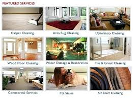 rug cleaners atlanta or oriental rug cleaning atlanta reviews
