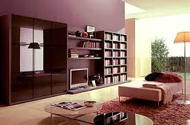 images for furniture design. Modren For Home Furnishing Design Home Furniture Design Photos House Designer  Inspiring Worthy Interior Tips Living Room For Images Furniture N