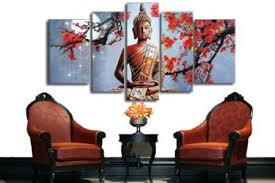 piece buddha face painting canvas wholesale bcp colors of buddha canvas art anjuna lane colors of buddha canvas art harmonious buddha canvas wall  on harmonious buddha canvas wall art with interior buddha canvas electronic wallpaper electronic wallpaper