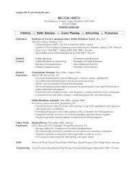 Catering Job Description For Resume Servers Job Description For Resume Thrifdecorblog Com