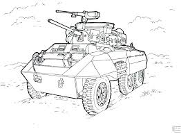 tanks coloring pages military tank coloring pages army coloring pages view army truck army vehicles military