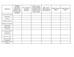 Transitional Words For Argumentative Essay Good Transition Words For Essays Transition Words For