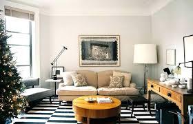 black and white striped rug black white striped rug black and white striped rugs target black