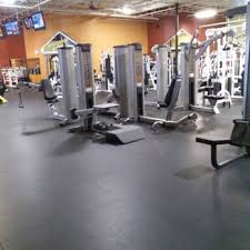 photo of gold s gym hummelstown pa united states machines