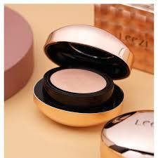 LEEZI® <b>Make Up</b> Little Gold Egg Air Cushion BB Cream Oil Control ...