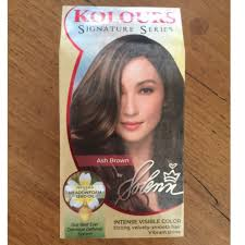 Kolours Hair Color Chart Hair Color Kolours Hair Color Ash Brown