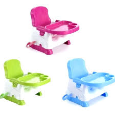 dining chair booster seat baby chair and table baby booster seat portable baby dining chair and dining chair booster seat baby