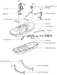 toyota t100 fuel system diagram wiring diagram structure toyota t100 fuel system diagram wiring diagrams konsult toyota t100 fuel system diagram