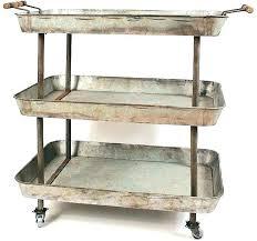 kitchen utility cart. Target Utility Cart Kitchen With Wheels Breathtaking Style