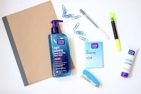 skin survival tips for college laura neuzeth skin survival tips for college clean clear