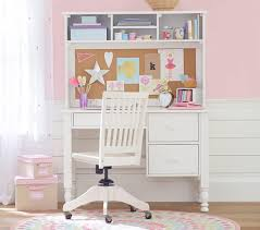 Kids Desks For Bedroom Catalina Storage Desk Large Hutch Study Desk Homework Desk
