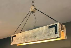 rustic rectangular chandelier metal and wood metal and wood chandelier rustic rectangular round wood metal chandelier wood metal chandelier pendant 12 x 20