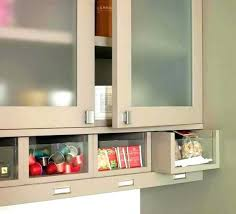 kitchens wall units kitchen wall cabinets with glass doors in simple decoration ideas decor units designs