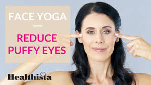 faceyoga antiaging beauty