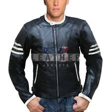 racer leather jackets cafe racer brando leather jackets brando leather jacket g star