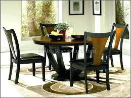 dining room furniture names. Dining Room Furniture Names Tables Types Of 7 Different Table Wood