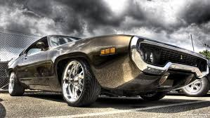 See more ideas about muscle cars, cars, american muscle cars. Muscle Car Wallpapers Free Muscle Car Wallpaper Download Wallpapertip