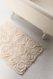 Fabric Rug Diy 138 Best Rags To Rugs Images On Pinterest Diy Rugs Rug Making