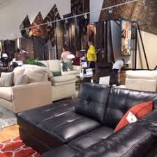 American Furniture Warehouse 136 fotos y 257 rese±as
