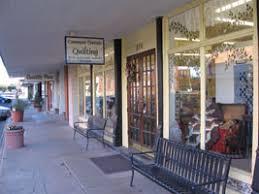 Texas Shop Owner Q&A: Denice Lipscomb, Common Threads Quilting ... & common threads quilting Adamdwight.com