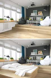 small apartment furniture solutions. Small Apartment Furniture Solutions For Studio Apartments Resource Designs A