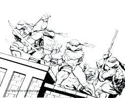 Tmnt Coloring Free Coloring Pages Free Teenage Mutant Ninja Turtles