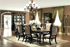 large size of area rugs for dining room ideas best type rug pictures of under tables