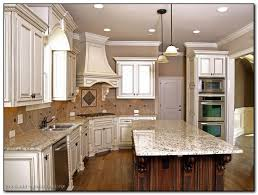 Delightful I Want To Design My Kitchen Part   6: ... I Want