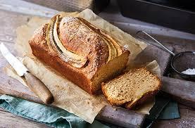 vegan banana bread recipe tesco real food