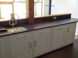 best kitchen furniture. Kitchen Furniture Awesome Cupboard Paint Colours Throughout Finding The Best