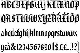black letter font pin by tibor lantos on blackletter pinterest pretty handwriting