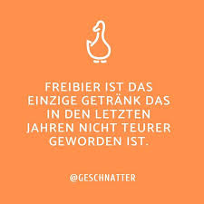 Photos In Instagram About Hashtags Geschnatter