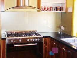 Kitchen Glass Splashback Kitchen Glass Splashbacks Melbourne Glass Balustrade Kitchen