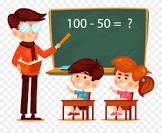 student+and+teacher+clipart