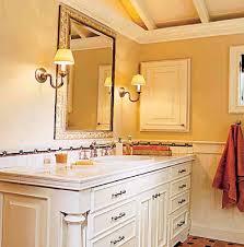 vintage wall sconces for bathroom lighting blog barnlightelectric bathroom lighting sconces