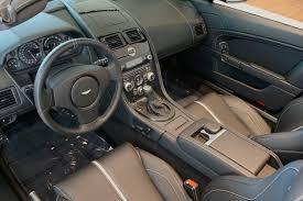 aston martin interior 2015. new 2015 aston martin v8 vantage gt roadster vienna va interior