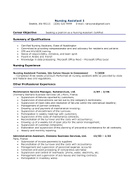 Patient Care Technician Job Description Patient Care Technician Job Description For Resume Best Of 24 Free 18
