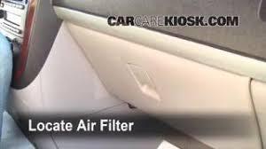 interior fuse box location 2005 2008 chevrolet uplander 2008 cabin filter replacement chevrolet uplander 2005 2008