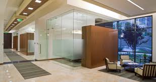 law office interior design. law office decor facility solutions interior design corporate san diego california knobbe o