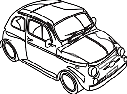toy car clipart black and white.  Clipart Black And White Car Clipart Image Group 68 Svg Transparent Download In Toy 2
