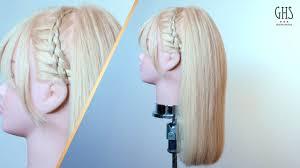男子高校生 髪型 Google 検索 ヘアスタイル Pinterest 髪型 ロング