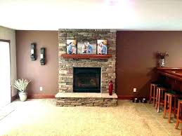 removing gas fireplace fireplace removal cost removing gas fireplace removing gas fireplace removing glass doors from
