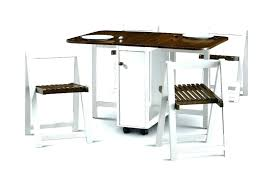 full size of folding dining table for small space uk and chairs spaces india collapsible round